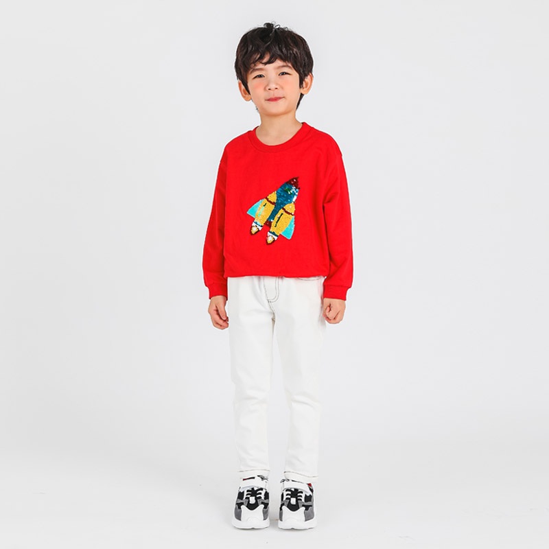 오즈키즈,아동복,아동화,등원룩,등원패션,아동맨투맨,남아바지,유아동운동화